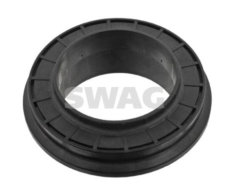 Roulement de butee de suspension SWAG 70 54 0009 (X1)