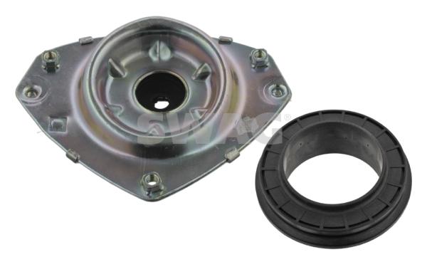 Coupelle d'amortisseur SWAG 70 55 0001 (X1)