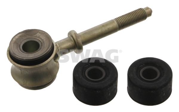 Biellette de barre stabilisatrice SWAG 70 61 0001 (X1)