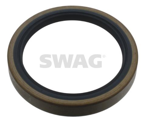 Autres pieces de roulement SWAG 70 91 2694 (X1)