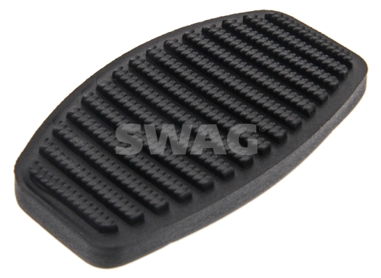 Couvre pedale SWAG 70 91 2833 (X1)
