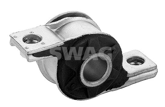 Silentbloc de suspension SWAG 70 91 9457 (X1)