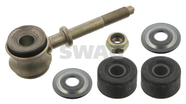 Biellette de barre stabilisatrice SWAG 70 93 6829 (X1)