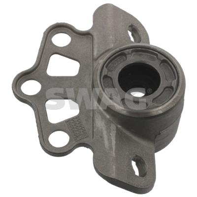 Coupelle de suspension SWAG 70 93 7354 (X1)