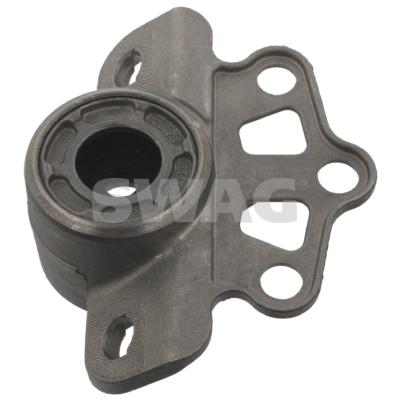 Coupelle de suspension SWAG 70 93 7355 (X1)