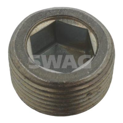 Bouchon de vidange SWAG 70 93 8179 (X1)