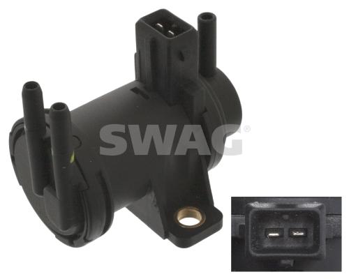 Transmetteur de pression SWAG 70 94 4375 (X1)