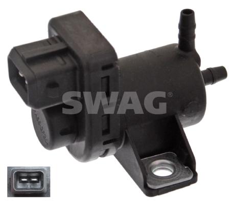Transmetteur de pression SWAG 70 94 5464 (X1)