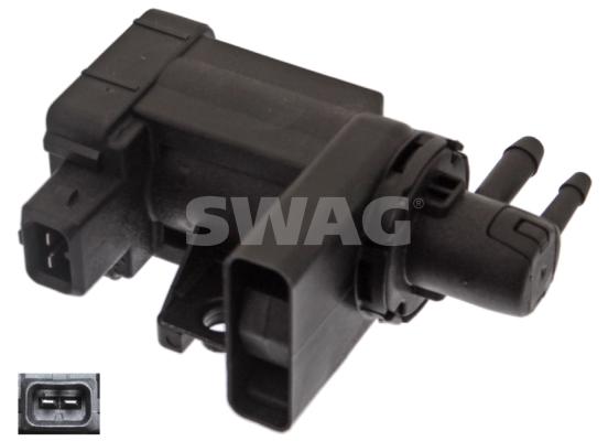 Transmetteur de pression SWAG 70 94 5466 (X1)