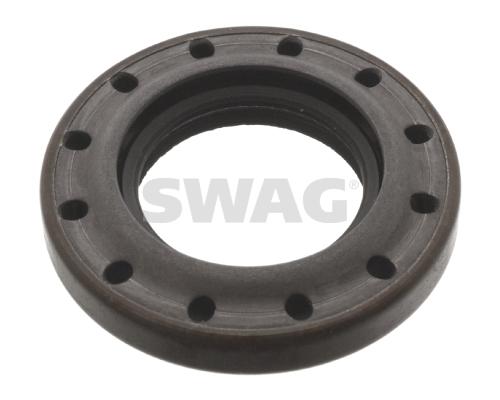 Joint de boite de vitesses SWAG 70 94 6184 (X1)