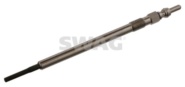 Bougie de prechauffage SWAG 74 93 4266 (X1)