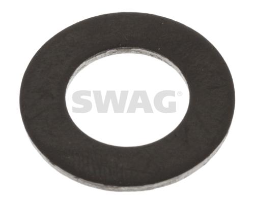 Joint de bouchon de vidange SWAG 81 93 0263 (X1)
