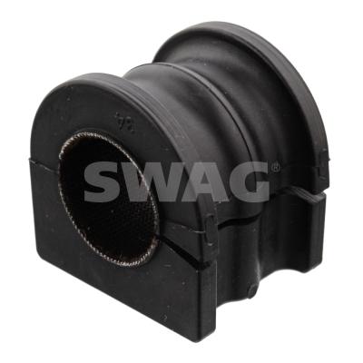 Silentbloc de stabilisateur SWAG 81 94 2884 (X1)
