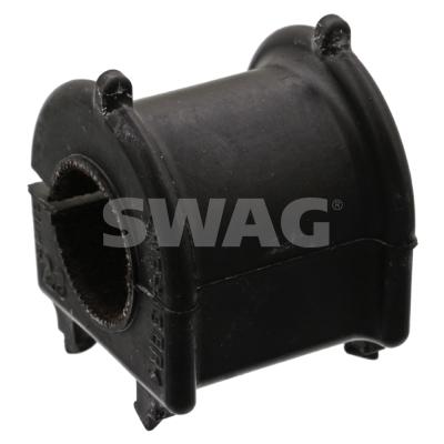 Silentbloc de stabilisateur SWAG 81 94 2917 (X1)