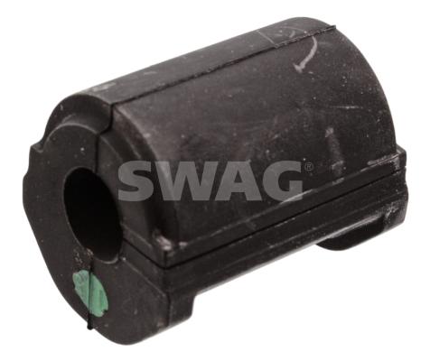 Silentbloc de stabilisateur SWAG 81 94 2918 (X1)