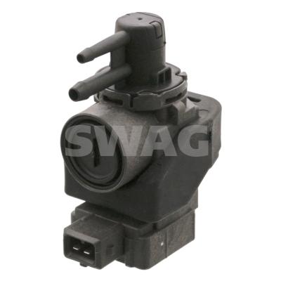 Capteur de pression de suralimentation SWAG 82 94 7950 (X1)