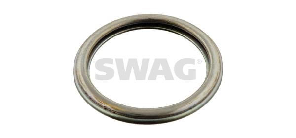 Joint de bouchon de vidange SWAG 87 93 0651 (X1)