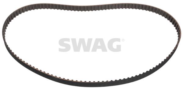 Courroie de distribution SWAG 99 02 0004 (X1)