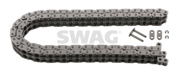 Chaine de distribution SWAG 99 11 0094 (X1)