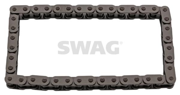 Chaine de distribution SWAG 99 11 0192 (X1)