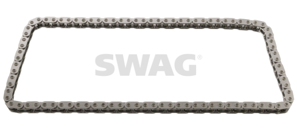 Chaine de distribution SWAG 99 11 0285 (X1)