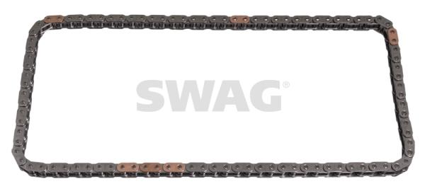Chaine de distribution SWAG 99 11 0446 (X1)