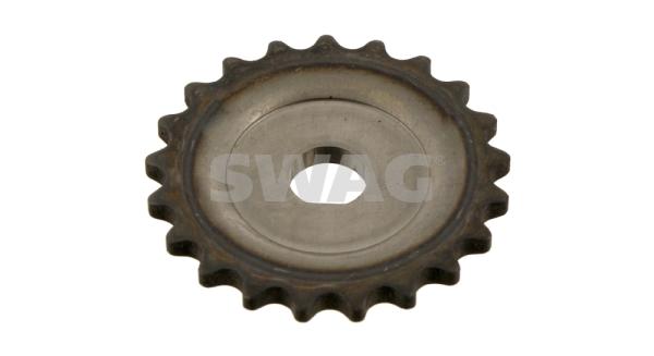 Pieces de pompe a huile SWAG 99 11 0468 (X1)