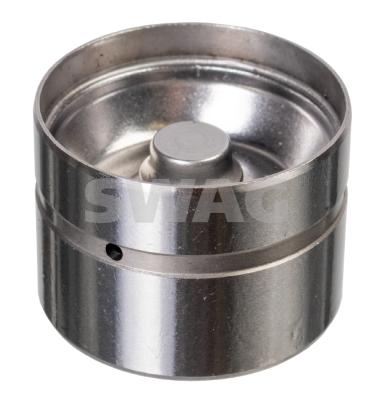 Poussoir de soupape SWAG 99 18 0004 (X1)