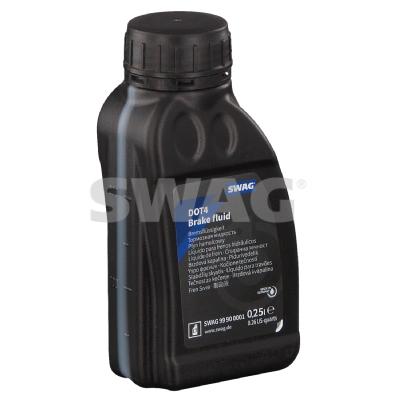 Liquide de frein SWAG 99 90 0001 (X1)