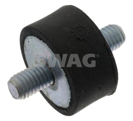 Silentblocs de radiateur SWAG 99 90 1509 (X1)