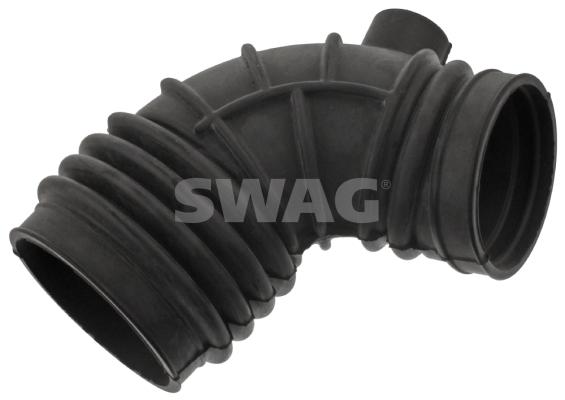 Tuyau d'aspiration, alimentation d'air SWAG 99 90 1616 (X1)