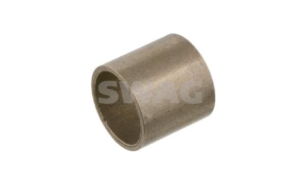 Douille de demarreur SWAG 99 90 2181 (X1)