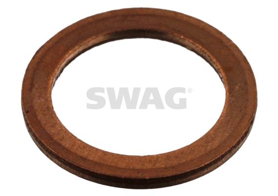 Joint de bouchon de vidange SWAG 99 90 4054 (X1)