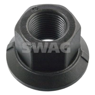 Ecrou / Boulon de roue SWAG 99 90 4899 (X1)