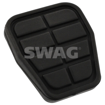 Couvre pedale SWAG 99 90 5284 (X1)
