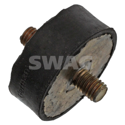 Silentblocs de radiateur SWAG 99 90 6730 (X1)