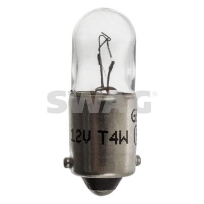 Ampoule, éclairage des instruments SWAG 99 90 6959 (X1)