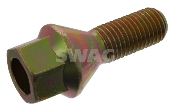Ecrou / Boulon de roue SWAG 99 90 7065 (X1)