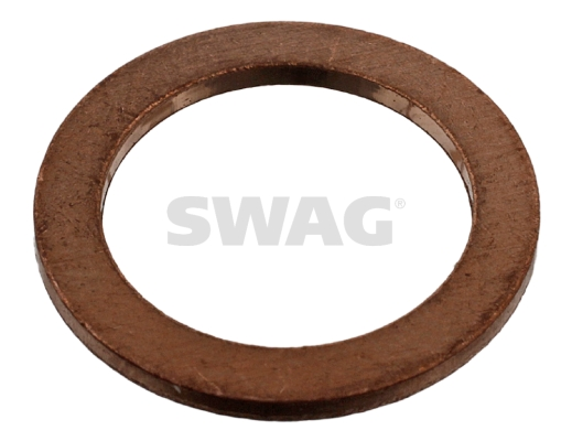 Joint de bouchon de vidange SWAG 99 90 7215 (X1)