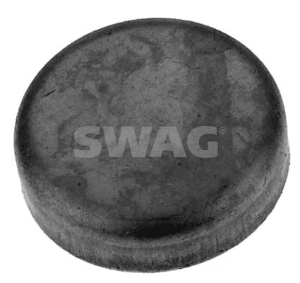 Moteur SWAG 99 90 7284 (X1)
