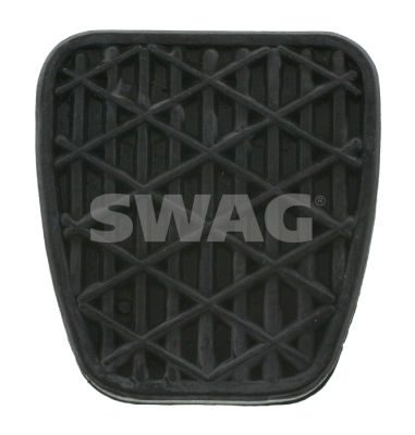 Couvre pedale SWAG 99 90 7532 (X1)