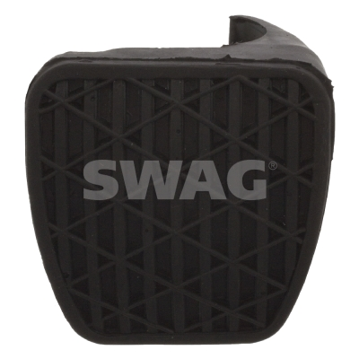 Couvre pedale SWAG 99 90 7534 (X1)