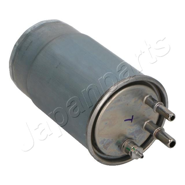 Filtre a carburant JAPANPARTS FC-0200S (X1)