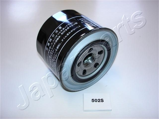Filtre a huile JAPANPARTS FO-502S (X1)