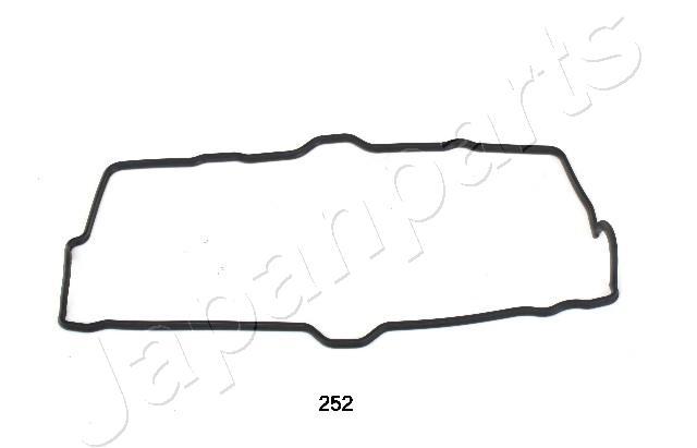 Joint de cache culbuteurs JAPANPARTS GP-252 (X1)