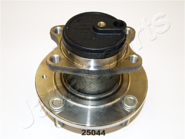 Moyeu de roue JAPANPARTS KK-25044 (X1)