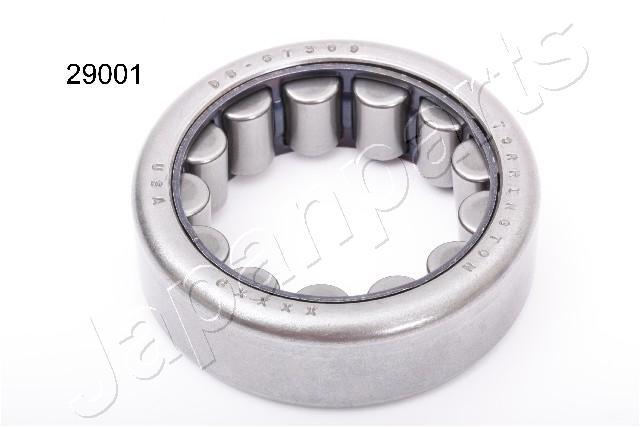 Roulement roue arriere JAPANPARTS KK-29001 (X1)