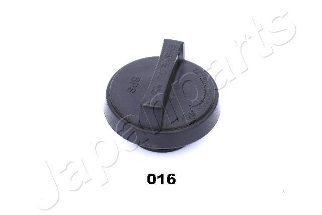 Bouchon de remplissage d'huile JAPANPARTS KO-016 (X1)