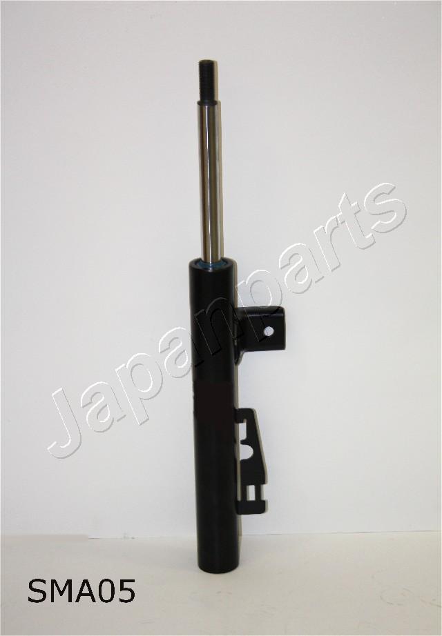 Amortisseur avant JAPANPARTS MM-SMA05 (X1)