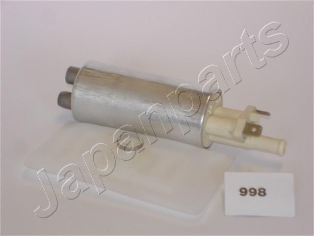 Pompe à carburant JAPANPARTS PB-998 (X1)
